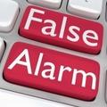 Fals pozitív riasztásokkal töltik munkaidejük nagy részét az IT biztonsági szakemberek