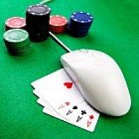 Az online póker veszélyei