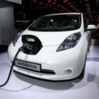 Könnyen hackelhető az elektromos hajtású Nissan Leaf