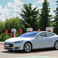 Beszállítótól kerülhettek volna ki a Tesla, Fiat, VW adatai