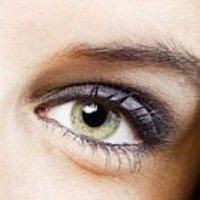 Facebook átverés: mit árulnak el rólad szemeid?