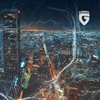 A G DATA virtuális környezetekre kifejlesztett klienséről