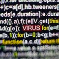 A kkv-ken keresztül támadják a nagyvállalatokat a kiberbűnözők
