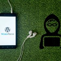 Frissítsük a WordPress tartalomkezelőt