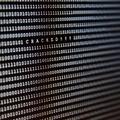 Nulladik napi fenyegetettségek – a kémprogramok összetevői