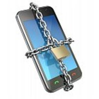 Android és biztonság
