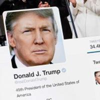 Trump, iPhone és a biztonság