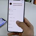 Adat szivároghat a jelkóddal lezárt iPhone-okból