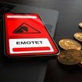 Lekapcsolták az Emotet hálózatot