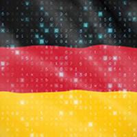Véglegesen töröli az adatokat a GermanWiper kártevő