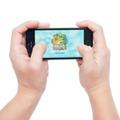 Fertőzött Pokémon terjed a torrent oldalakon