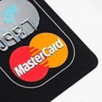 Profi támadás a MasterCardot használók ellen