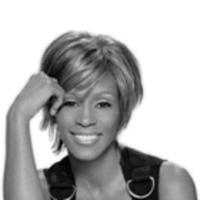 Facebook átverés: Whitney Houston halála