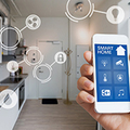 FBI javaslat: tartsuk IoT eszközeinket külön hálózaton