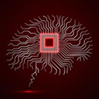 Mesterséges intelligencia támadhatja gépjeinket