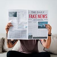 Fake news rendelésre