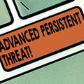 Így segíthetjük az APT támadások megelőzését