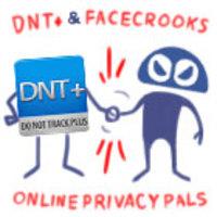 DNT+: hogy a személyes adatok 2012-ben is személyesek maradjanak