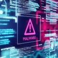 G DATA Threat Report: A Qbot felváltja az Emotet-et
