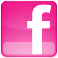 Facebook átverés: kék helyett rózsaszínű Facebook