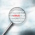 Harmadával nőtt a kibertámadások száma a koronavírus miatt