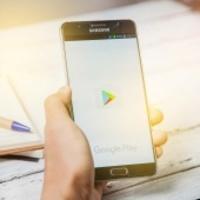 Agresszíven reklámozó alkalmazásokat törölt a Google