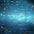 A DeepRay technológia egy év távlatából