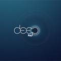 A G DATA új MI alapú technológiája a DeepRay