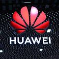 Veszélyes lesz Huawei terméket használni