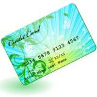 Posztold a bankkártyád képét!