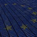 EU-s GDPR vizsgálat indul a Microsoft ellen