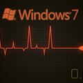 Windows 7: Ez történik január 15-én