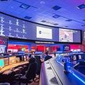 Árnyék informatika: így törték fel a NASA laboratóriumát