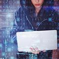 Egyszerűen feltörhető a gyenge jelszóval védett wifi hálózat