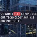 A G DATA csatlakozott a kiberbűnözés ellenes globális koalícióhoz