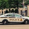 Zsarolóvírusos támadás áldozata lett a washingtoni rendőrség
