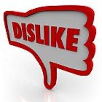 Nem érdekli a felhasználókat a Facebook keresője
