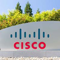 Fizet a Cisco egy sérülékenység miatt