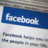 Egy új szolgáltatással a Facebookon is üzenhetnek a katasztrófák túlélői