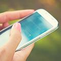Összetett kártevők jönnek Androidra