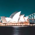 Ausztrália masszív kibertámadás alatt áll