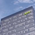 50 millió dollárra zsarolhatják az Acert