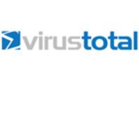 A többmotoros online víruskereső szolgáltatások előnyei és hátrányai