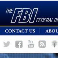 Az Associated Press beperelte az FBI-t – a hitelesség a tét
