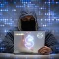 Újabb zsarolóvírusos taktika: DDoS támadás