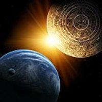 Már a NASA is megerősítette: közeleg a végítélet napja!