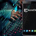 Meghackelték a bűnözőket – az EncroChat bukása