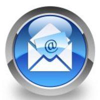 A Facebook lecserélte az e-mail címed