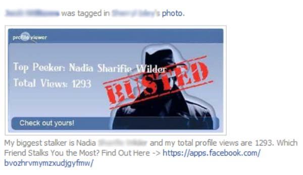 2012.04.29_stalker2_001.jpg
