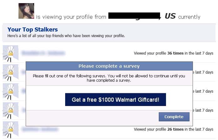 2012.04.29_stalker2_003.jpg
